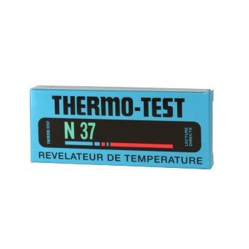 Thermotest Magnien