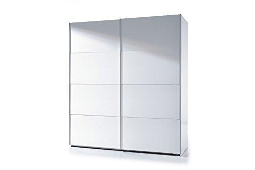 habitdesign-arc180bo-armario-dos-puertas-correderas-color-blanco-brillo-dimensiones-200cm-alto-x-180