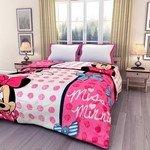 eCraftIndia Mini Kids Single Bed Reversi...
