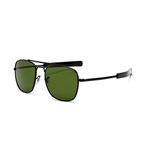 FHXTWB Sonnenbrille Sonnenbrille Männer Frauen Shades Optical Sun Glasses Male