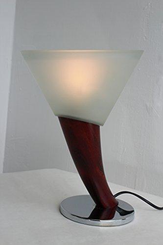 -lampe-de-table-contemporain-fabrique-en-europe-torchre-pied-en-bois-exotique-massif-en-forme-dun-co