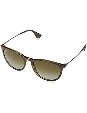 Ray-Ban Mod. 4171 Sun60835A - Gafas de sol para mujer