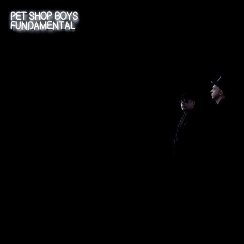 Fundamental [Deluxe] (Deluxe)