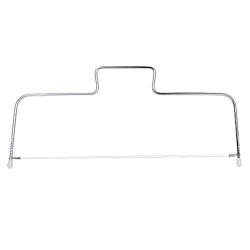 acciaio-inox-lama-per-sega-regolabile-filo-torta-taglierina-cottura-livellatore