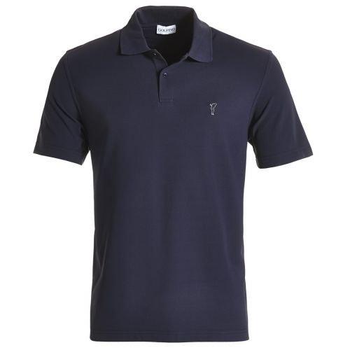 golfino-light-extra-dry-herren-polo-dunkelblau-grosse-52