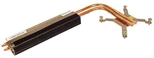 Assy Cpu (HP 663351-001 - SPS-Thermal Module Assy 65W CPU)