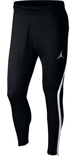 uk availability 5af25 35095 Nike Herren Jogginghose 23 Alpha Dry, Nero 014, 36