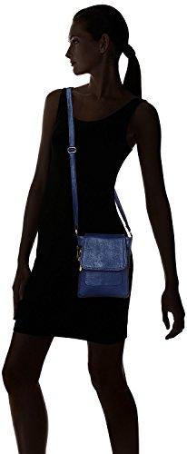 Deal-Especial-Womens-Sling-Bag-BlueDeFhb061