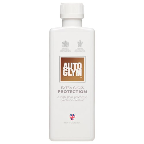 auto-glym-the-collection-perfect-interiors-set-extra-brillo-proteccion-325-ml