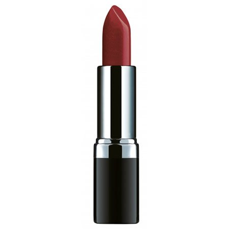 Malu Wilz Dekorative Lipstick05 red carpet revolution
