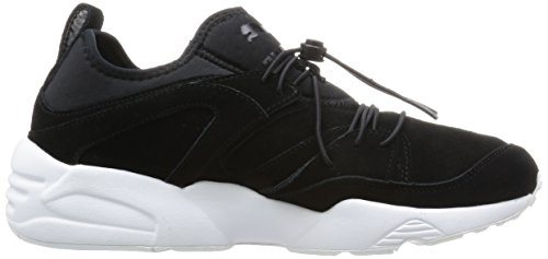 "Herren Sneakers ""Blaze of Glory Soft"" Schwarz"
