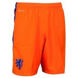 Nike KNVB YTH H/A Stadium Short-Kurze Hose-offizielle XL orange