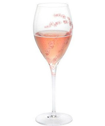 laurent-perrier-limited-edition-rose-branded-champagne-flute-2002