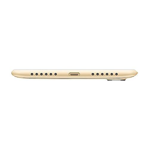 xiaomi redmi s2 - 31cTxPsmBIL - Xiaomi Redmi S2 recensione smartphone