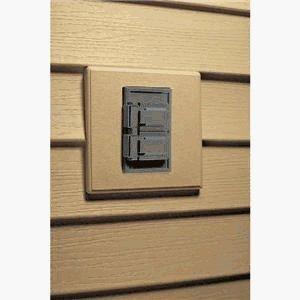alcoa-home-exteriors-ezblk040a7e-z-block-superficie-mounting-block-tan-e-z-block