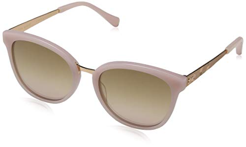 fa7c2b08e9 Ted baker sunglasses the best Amazon price in SaveMoney.es