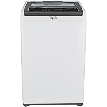 Whirlpool 6 2 Kg Fully Automatic Top Loading Washing
