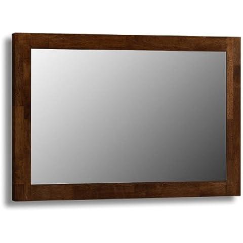 Julian Bowen Minuet - Specchio da parete