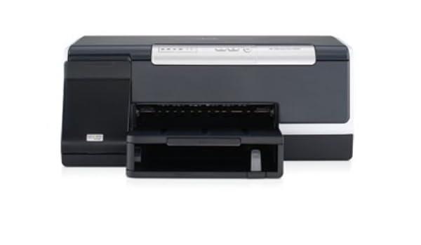 HP OFFICEJET PRO K5400 PRINTER DRIVER