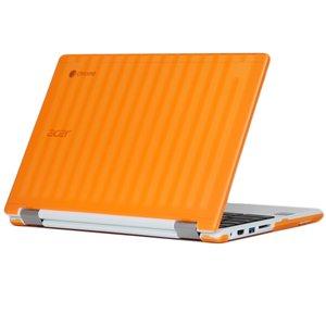 mcover-hartschalen-schutzhulle-cover-tasche-case-fur-116-acer-chromebook-r11-cb5-132t-c738t-serie-co