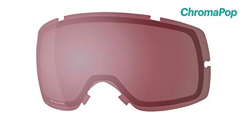Smith Optics VICE Lens ChromaPop Everyday Rose Ersatzscheibe