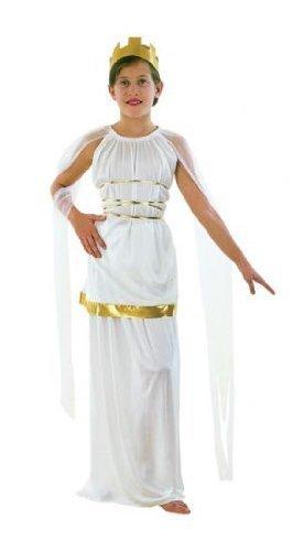 Imagen 1 de Childrens Athena Fancy Dress costume - Large Size (disfraz)