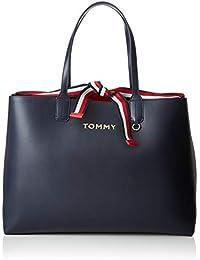 f73a9ec0067 Amazon.fr   Tommy Hilfiger - Femme   Sacs   Chaussures et Sacs