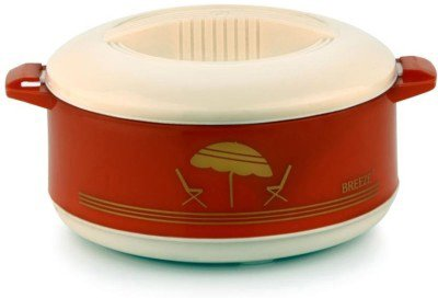 GTC Combo Of Eagle Red Roti Maker Get Free Red Dough Maker & Casserole
