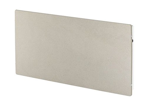 Radiateur horizontal SMART STONE 2000W Sable Blanc