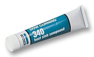 heat-sink-compound-tube-100g-dc340-2265931-by-dow-corning