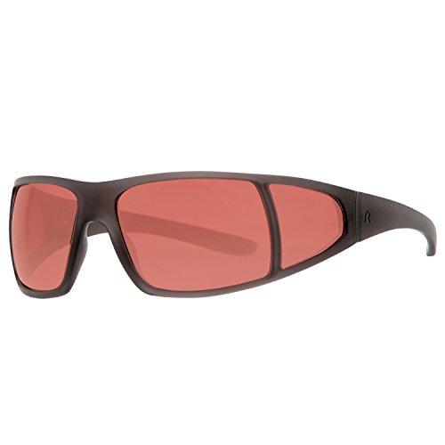 Rodenstock Sonnenbrille R3191 C Sunglasses Damen Herren UVP 139EUR