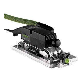 Preisvergleich Produktbild FESTOOL 570207 Bandschleifer BS 75 E-Set