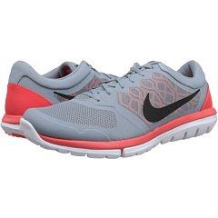 Tortora Nike Per Gli Vivo Rosso Corsa Bianco Nero Da Uomini 642791 Scarpe 008 rCBxqwn68r
