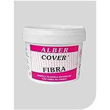 ALBERT COVER - Cover fibra con fibra de vidrio 1 kg.