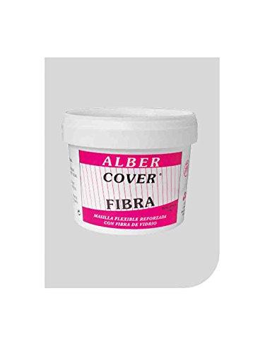 albert-cover-cover-in-fibra-con-fibra-di-vetro-18-kg