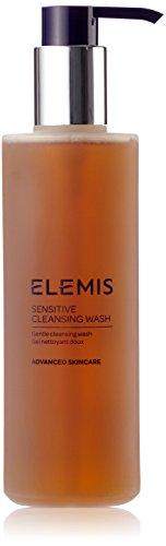 Elemis Sensitive Cleansing Wash 200 ml