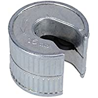 ounona Tubo Pipe cortador Fontanería de corte herramientas 15mm