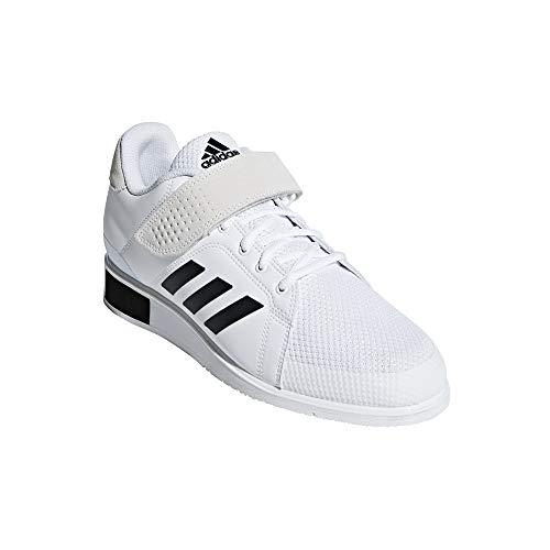 adidas Herren Power Perfect 3 Multisport Indoor Schuhe