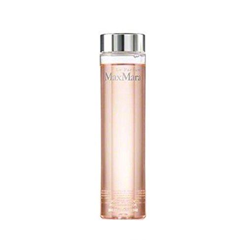 max-mara-le-parfum-doccia-gel-200ml