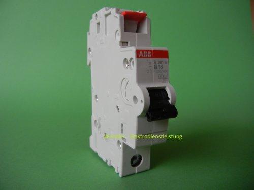 abb-disjoncteur-de-protection-longue-duree-16a-norme-vde-abb-2cds251002r0165