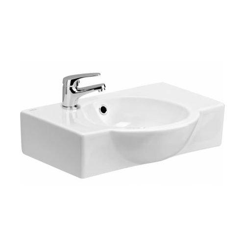 Domino Eco Waschbecken