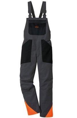 stihl-pantalones-de-lluvia-para-hombre