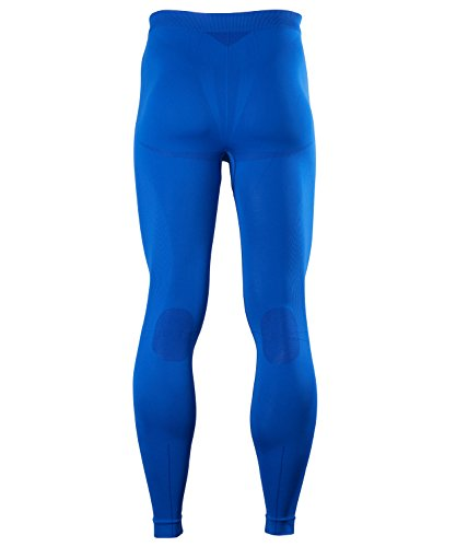 FALKE Herren Warm Long Tights Men Sportunterwäsche yve
