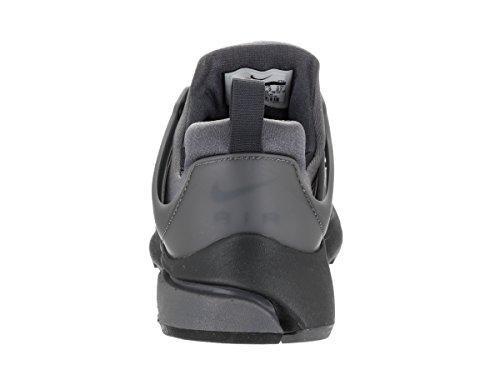 Nike Air Presto Utility Herren Sneaker Graphit