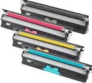 Tinta breiz- Pack 4tóners compatibles impresoras