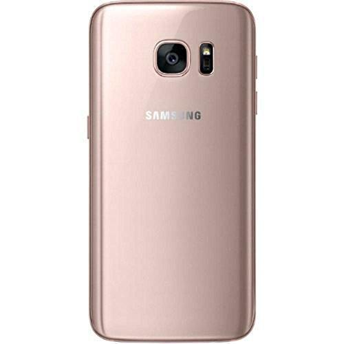 Samsung Galaxy G935 S7 Smartphone Edge de 32GB   Italia  Tim Blanco