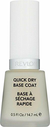 revlon-nail-enamel-147-ml-quick-dry-base-coat