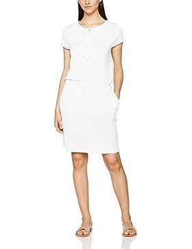 VERO MODA Damen Kleid Vmmatea My Ss Short Dress Jrs