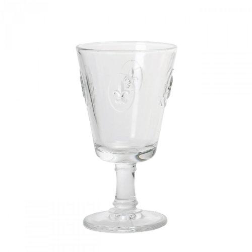 La Rochere Fleur De Lys Verre à vin 14,7 cm 24 cl