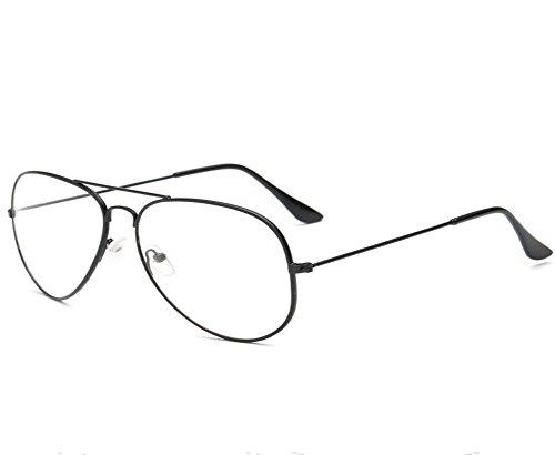 UMCCC Frauen-Sonnenbrille-Mode-Wilde Persönlichkeits-Straßen-Schießen-Reise, Quadratische Große Kasten-Explosions-Modelle